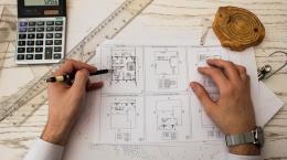 A importância de contratar um escritório de arquitetura