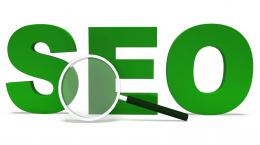 Confira o que é necessário para a otimização de sites