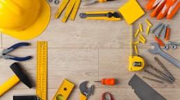 Veja a importância da qualidade das chapas de aço na construção civil